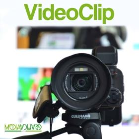 VideoClip Digitali