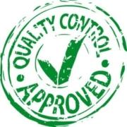 qualità aziendale