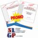 Stesura DVR e manuale HACCP