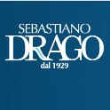 Drago Conserve