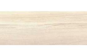 gres decoro legno