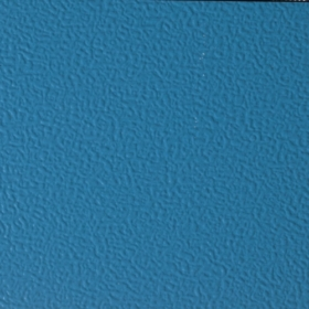 pavimento sportivo pvc mm 6