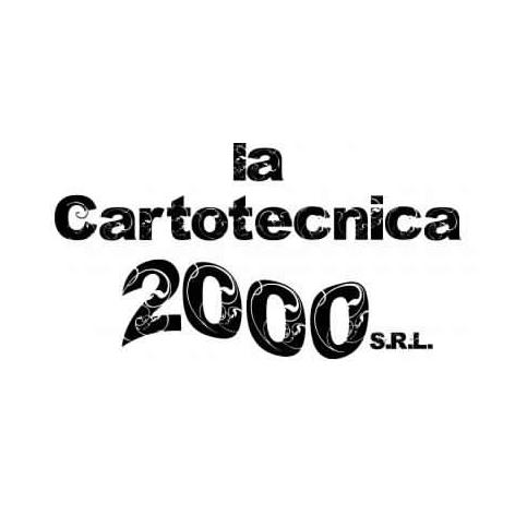 La Cartotecnica2000 srl