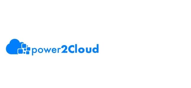 power2Cloud